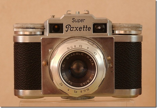 kamera 004