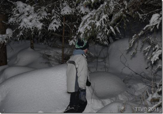 haapijärvi 028