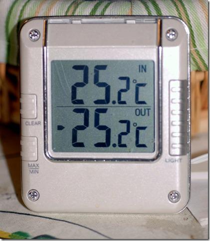 lämpö 008
