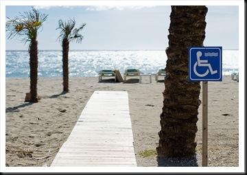 euthanasia beach
