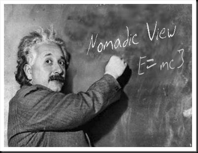 EinsteinNV