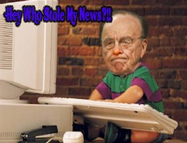 Google-Murdoch