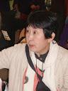 JAPON. Yuko Wada