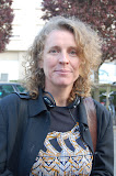 REINO UNIDO. Christine Gent