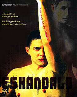 watch Eskandalo pinoy movie online streaming best pinoy horror movies