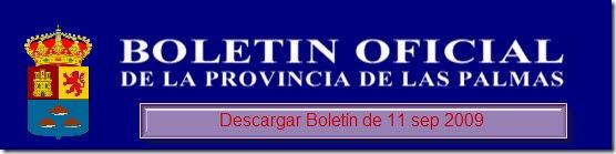 BOP-Premios-PFC