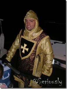 Halloween 2008 (17)