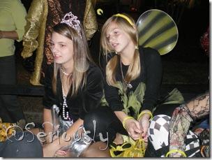 Halloween 2008 (14)