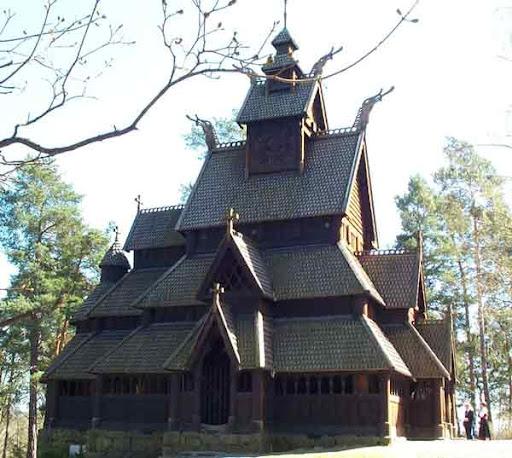 kirke-gol2.jpg%201200