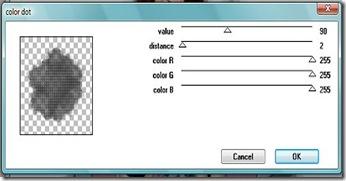 Image 1_Penta Com filter