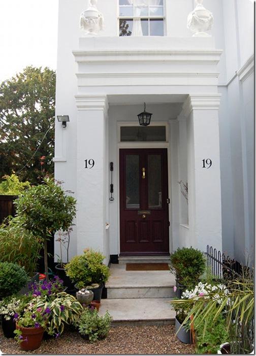 frontdoor7