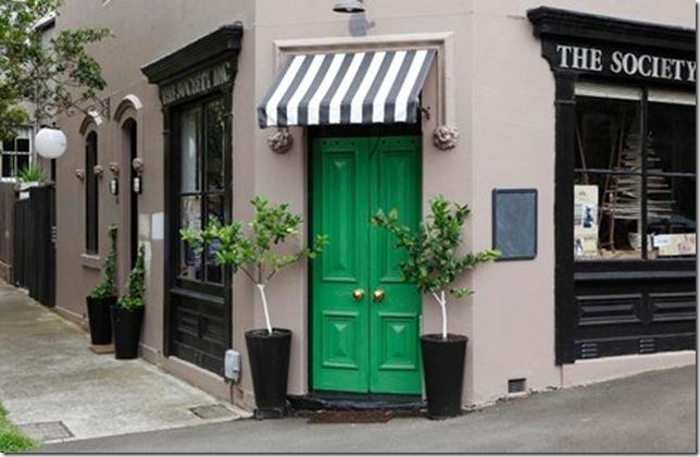 frontdoor3