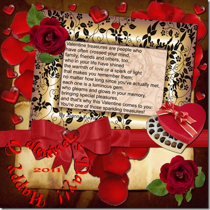 2011_0214-Happy-Valentine's-Day-001-Page-2