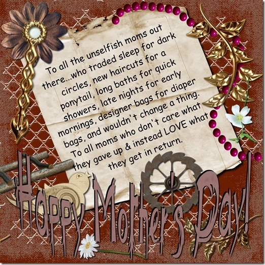 2011_0508-Happy-Mother's-Day-000-Page-1