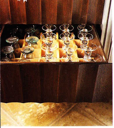 Glasses in a drawer_0002