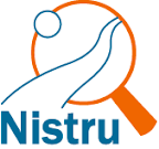 nistru_only_logo-and-name.png