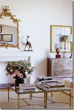 books.elledecor