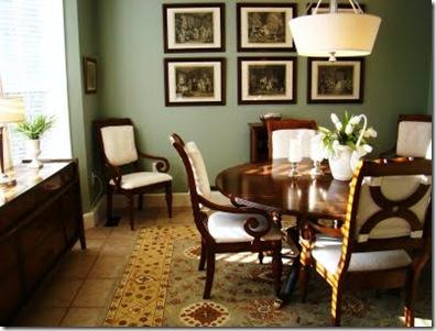 muchtodo.diningroom