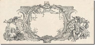 frenchframegfairy005b