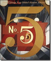 number5 copy