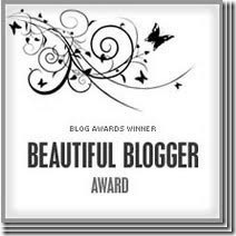 beautifulbloggeraward_thumb2_thumb[1][1]
