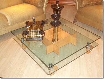 two_layer_coffee_table_wheels.ideadesignfurn