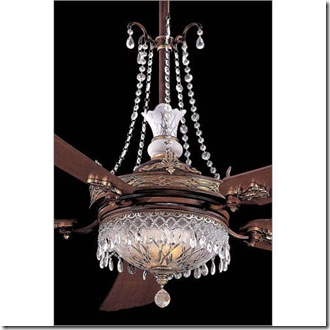 fan.chandelier.therealprice