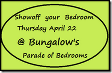 BungalowsParadeofBedrooms