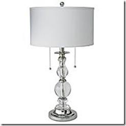 lamp.jcp.89.99
