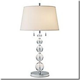 lamp.jcp.79.99