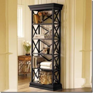 bookcase.ballard