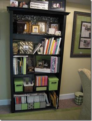 Rhodas.bookcase