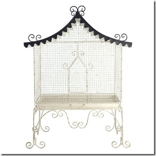 birdcage.wisteria.french
