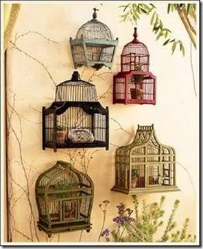 birdcages.neimanmarcus