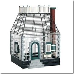 birdcage.target