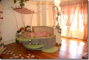 nursery.kidtropolis.4