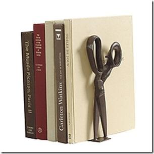 bookends.scissors