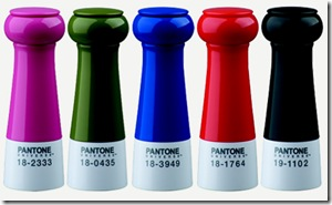 pantone.peppermill