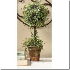 topiary.ballards.mantel.2