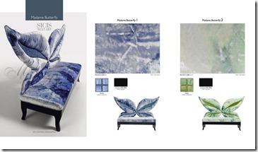 art.chair.5