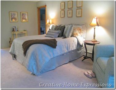 master bedroom.4_1166