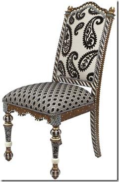 mackenziechilds.chair
