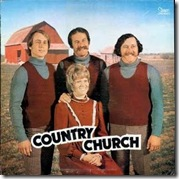 countrychurch[1]