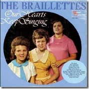 The Braillettes