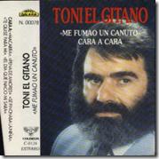 toni_el_gitano