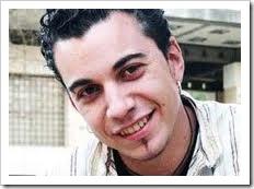 Sergio Contreras