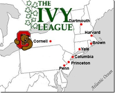 PART 3 : The Northeast Region Ivy%20League%20Location%20Map_thumb%5B1%5D