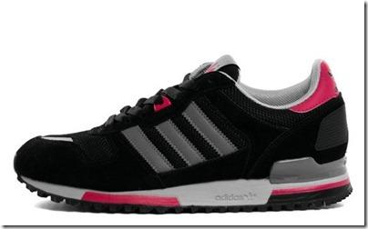 07 adidas Zx700