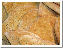 bakning4
