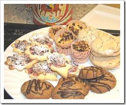bakning5